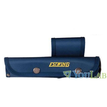 Porte marteau Estwing (support pour ceinture)